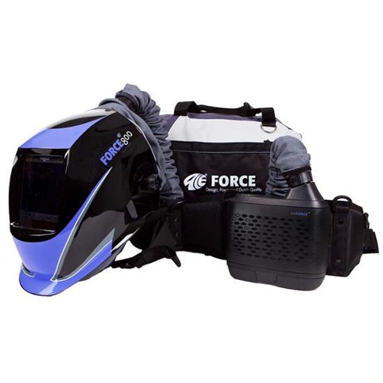 Airforce V1 Image-1