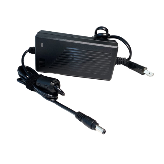 Battery Charger LI-ION