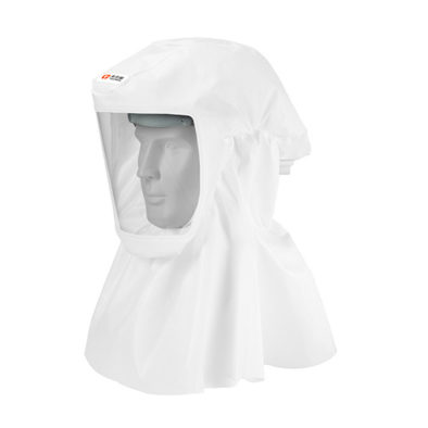 H2 Protective Hood (Replacement) Image New