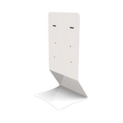Hand Sanitizer Desktop Image-1