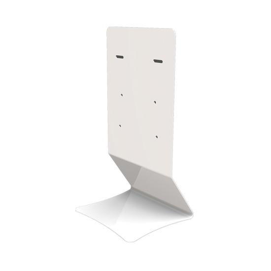 Hand Sanitizer Desktop Image-2