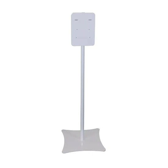 Hand Sanitizer Stand Image New