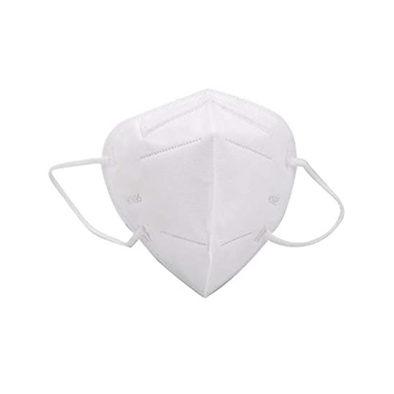 KN95 Protective Masks Image-1 N
