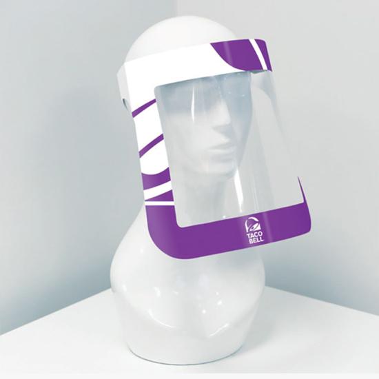 Smart Visor + (Branded)-10