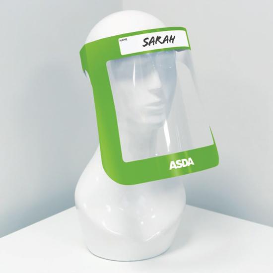 Smart Visor + (Branded)-8