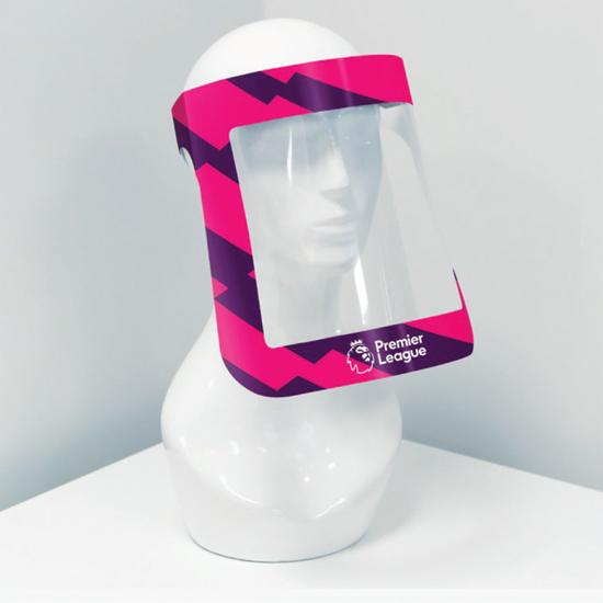 Smart Visor + (Branded)-9