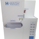 H-WASH_5_Front_TB